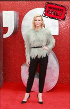 Celebrity Photo: Cate Blanchett 2896x4463   3.1 mb Viewed 1 time @BestEyeCandy.com Added 54 days ago