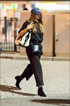 Celebrity Photo: Elizabeth Olsen 1200x1800   344 kb Viewed 2 times @BestEyeCandy.com Added 22 days ago