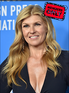 Celebrity Photo: Connie Britton 3133x4200   1.9 mb Viewed 1 time @BestEyeCandy.com Added 77 days ago
