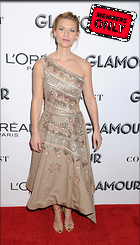 Celebrity Photo: Claire Danes 1800x3150   1.8 mb Viewed 1 time @BestEyeCandy.com Added 22 days ago