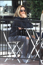 Celebrity Photo: Ashley Tisdale 1346x2018   1.3 mb Viewed 13 times @BestEyeCandy.com Added 18 days ago