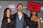 Celebrity Photo: Cheryl Cole 3500x2333   5.0 mb Viewed 1 time @BestEyeCandy.com Added 61 days ago