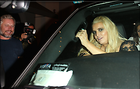 Celebrity Photo: Jessica Simpson 4002x2550   831 kb Viewed 25 times @BestEyeCandy.com Added 31 days ago
