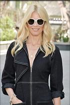 Celebrity Photo: Claudia Schiffer 1200x1800   264 kb Viewed 41 times @BestEyeCandy.com Added 76 days ago