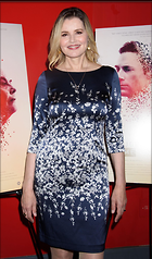 Celebrity Photo: Geena Davis 1200x2037   368 kb Viewed 16 times @BestEyeCandy.com Added 54 days ago