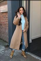 Celebrity Photo: Cheryl Cole 1200x1800   214 kb Viewed 42 times @BestEyeCandy.com Added 58 days ago