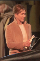 Celebrity Photo: Jennifer Aniston 1470x2205   300 kb Viewed 1.031 times @BestEyeCandy.com Added 17 days ago