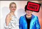 Celebrity Photo: Emma Stone 5767x4021   1.4 mb Viewed 0 times @BestEyeCandy.com Added 28 days ago