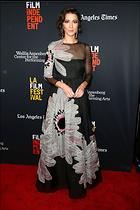 Celebrity Photo: Mary Elizabeth Winstead 1200x1800   252 kb Viewed 21 times @BestEyeCandy.com Added 57 days ago
