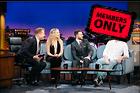 Celebrity Photo: Kate Hudson 3000x2000   5.4 mb Viewed 1 time @BestEyeCandy.com Added 4 days ago