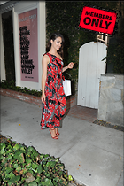 Celebrity Photo: Emmy Rossum 2832x4256   1.9 mb Viewed 1 time @BestEyeCandy.com Added 43 minutes ago
