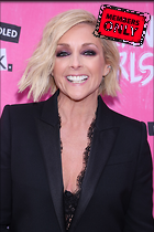 Celebrity Photo: Jane Krakowski 3430x5146   1.8 mb Viewed 1 time @BestEyeCandy.com Added 19 days ago