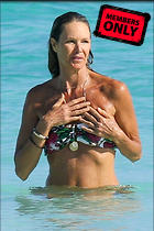 Celebrity Photo: Elle Macpherson 2200x3300   1.8 mb Viewed 1 time @BestEyeCandy.com Added 155 days ago