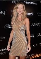 Celebrity Photo: Joanna Krupa 1200x1703   400 kb Viewed 31 times @BestEyeCandy.com Added 15 days ago