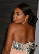Celebrity Photo: Gabrielle Union 1200x1646   237 kb Viewed 4 times @BestEyeCandy.com Added 16 days ago