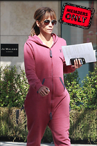 Celebrity Photo: Halle Berry 2333x3500   2.3 mb Viewed 1 time @BestEyeCandy.com Added 5 days ago