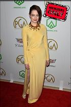 Celebrity Photo: Emma Stone 2066x3100   3.8 mb Viewed 2 times @BestEyeCandy.com Added 19 days ago