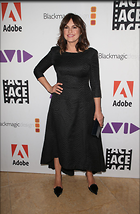 Celebrity Photo: Mariska Hargitay 1200x1838   213 kb Viewed 37 times @BestEyeCandy.com Added 115 days ago