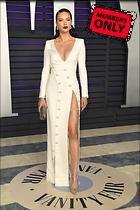 Celebrity Photo: Adriana Lima 2000x3000   1.3 mb Viewed 0 times @BestEyeCandy.com Added 2 days ago