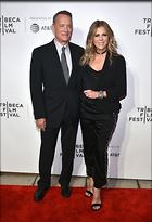 Celebrity Photo: Rita Wilson 1200x1755   211 kb Viewed 16 times @BestEyeCandy.com Added 27 days ago