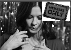 Celebrity Photo: Catherine Zeta Jones 5823x4112   2.2 mb Viewed 1 time @BestEyeCandy.com Added 59 days ago