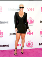 Celebrity Photo: Amber Rose 1180x1600   201 kb Viewed 14 times @BestEyeCandy.com Added 26 days ago