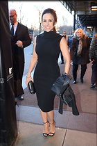 Celebrity Photo: Lacey Chabert 1200x1800   270 kb Viewed 90 times @BestEyeCandy.com Added 53 days ago