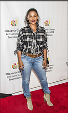 Celebrity Photo: Nia Long 1200x1990   325 kb Viewed 36 times @BestEyeCandy.com Added 80 days ago