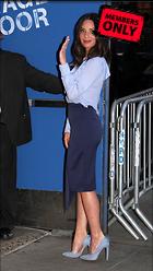 Celebrity Photo: Olivia Munn 2705x4791   2.1 mb Viewed 1 time @BestEyeCandy.com Added 5 days ago