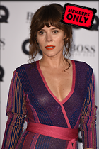 Celebrity Photo: Anna Friel 4016x6016   3.5 mb Viewed 0 times @BestEyeCandy.com Added 4 days ago