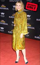 Celebrity Photo: Cate Blanchett 2100x3376   2.7 mb Viewed 0 times @BestEyeCandy.com Added 33 days ago
