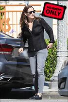 Celebrity Photo: Jennifer Garner 3456x5184   1.9 mb Viewed 0 times @BestEyeCandy.com Added 9 hours ago