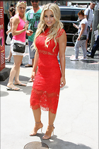 Celebrity Photo: Carmen Electra 2319x3500   962 kb Viewed 89 times @BestEyeCandy.com Added 67 days ago