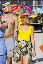 Celebrity Photo: Nicole Richie 535x803   85 kb Viewed 5 times @BestEyeCandy.com Added 19 days ago