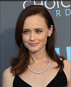 Celebrity Photo: Alexis Bledel 2400x2909   597 kb Viewed 35 times @BestEyeCandy.com Added 74 days ago