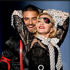 Celebrity Photo: Madonna 1200x1200   230 kb Viewed 10 times @BestEyeCandy.com Added 16 days ago