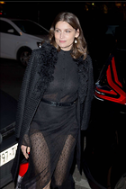 Celebrity Photo: Laetitia Casta 1200x1800   179 kb Viewed 71 times @BestEyeCandy.com Added 86 days ago