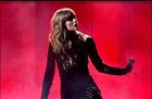 Celebrity Photo: Taylor Swift 1024x669   91 kb Viewed 18 times @BestEyeCandy.com Added 59 days ago