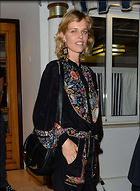 Celebrity Photo: Eva Herzigova 1200x1633   277 kb Viewed 9 times @BestEyeCandy.com Added 33 days ago
