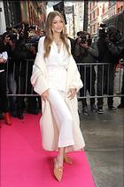 Celebrity Photo: Gigi Hadid 2400x3600   1.1 mb Viewed 14 times @BestEyeCandy.com Added 34 days ago