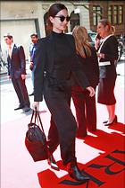 Celebrity Photo: Lily Aldridge 1200x1793   252 kb Viewed 4 times @BestEyeCandy.com Added 14 days ago