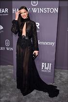 Celebrity Photo: Adriana Lima 1200x1803   245 kb Viewed 58 times @BestEyeCandy.com Added 39 days ago