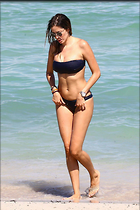 Celebrity Photo: Aida Yespica 1200x1800   240 kb Viewed 41 times @BestEyeCandy.com Added 82 days ago