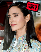 Celebrity Photo: Jennifer Connelly 2100x2675   1.4 mb Viewed 1 time @BestEyeCandy.com Added 2 days ago