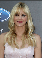 Celebrity Photo: Anna Faris 1200x1672   279 kb Viewed 87 times @BestEyeCandy.com Added 393 days ago