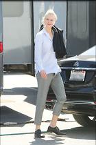 Celebrity Photo: Nicole Kidman 1200x1800   215 kb Viewed 20 times @BestEyeCandy.com Added 24 days ago