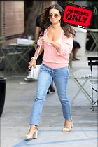 Celebrity Photo: Lea Michele 2200x3300   2.6 mb Viewed 2 times @BestEyeCandy.com Added 31 days ago