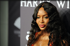 Celebrity Photo: Naomi Campbell 1200x800   101 kb Viewed 14 times @BestEyeCandy.com Added 46 days ago