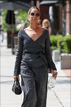 Celebrity Photo: Leona Lewis 1200x1800   307 kb Viewed 14 times @BestEyeCandy.com Added 25 days ago