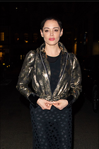 Celebrity Photo: Rose McGowan 1200x1800   242 kb Viewed 14 times @BestEyeCandy.com Added 22 days ago